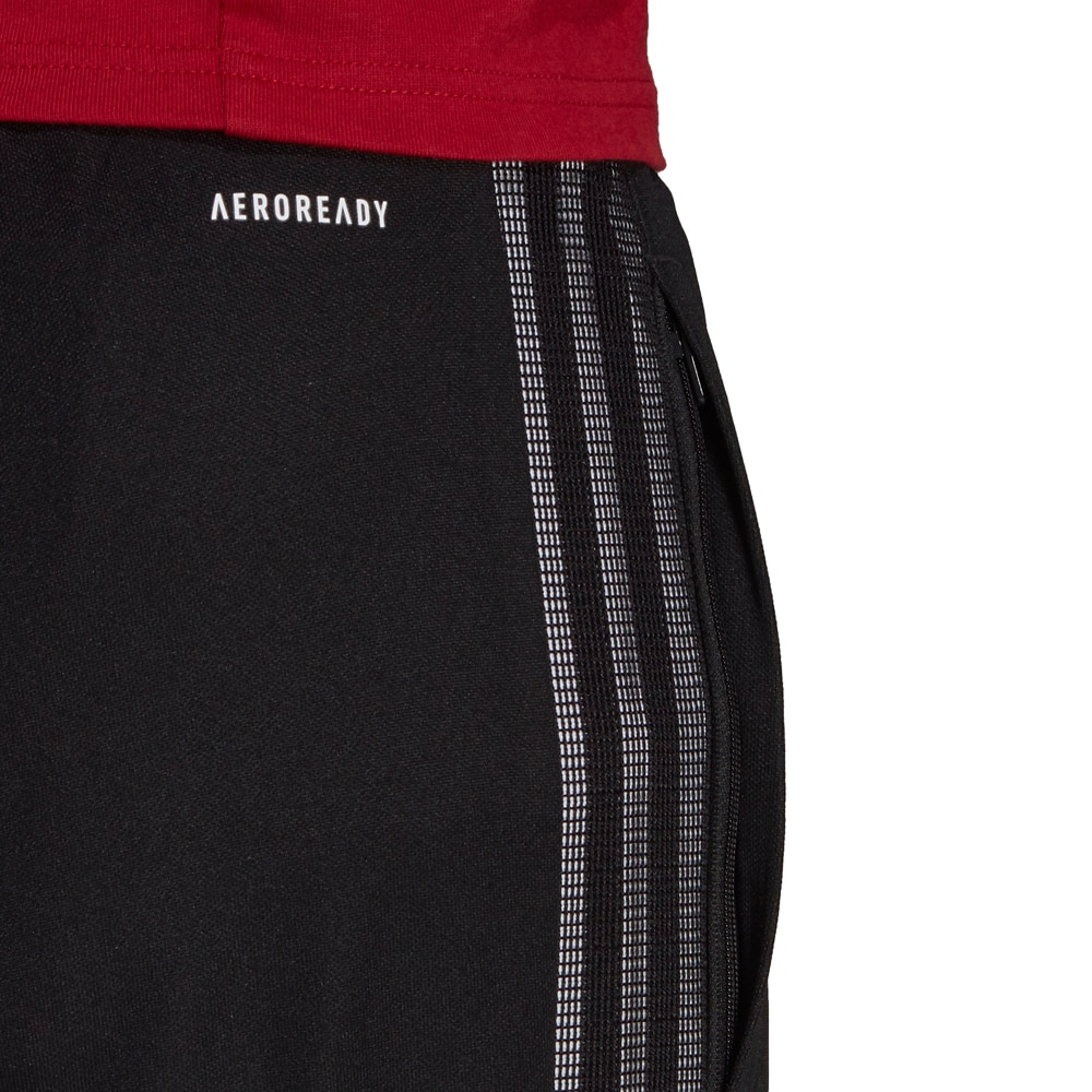 Adidas Arsenal Treningsbukse 21/22 Sort