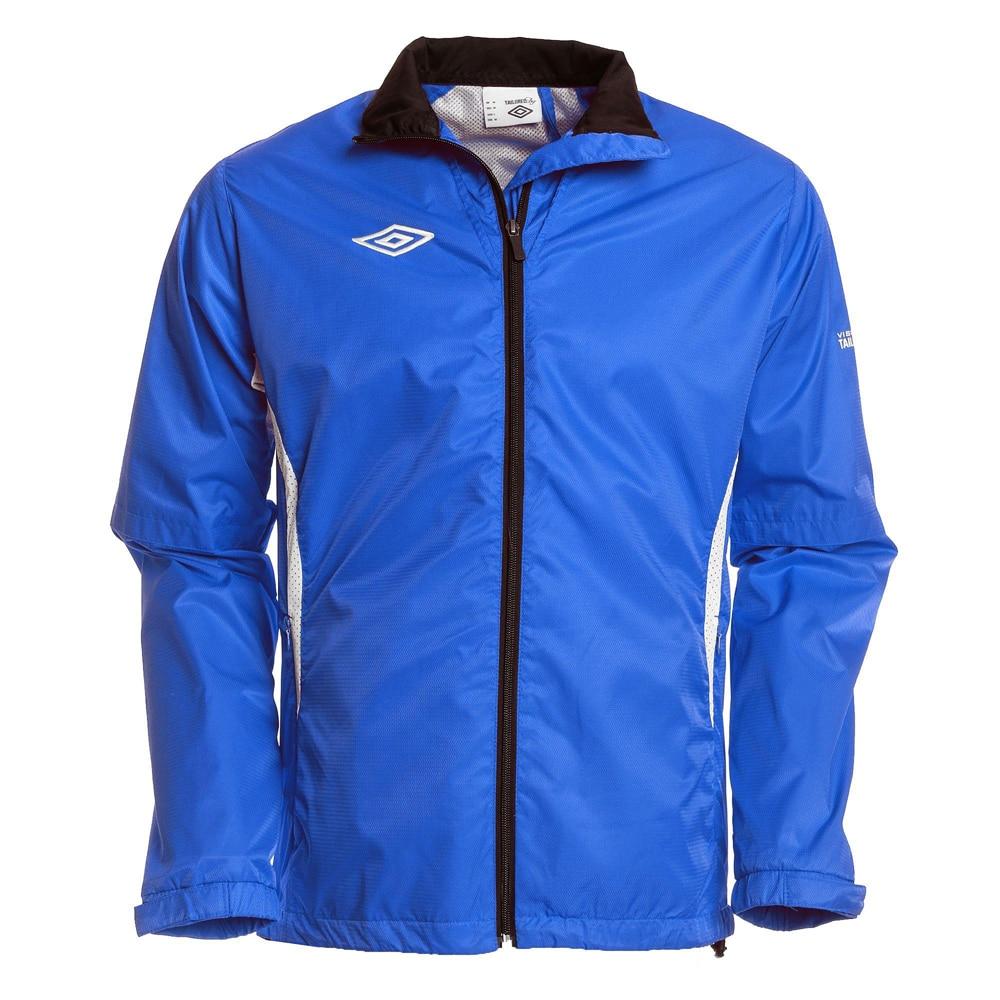 Umbro Vision Treningsjakke Blå