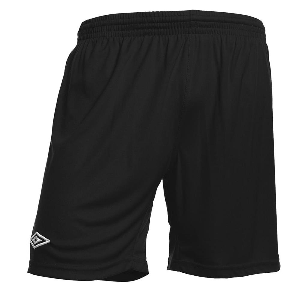 UMBRO Valencia Shorts Sort
