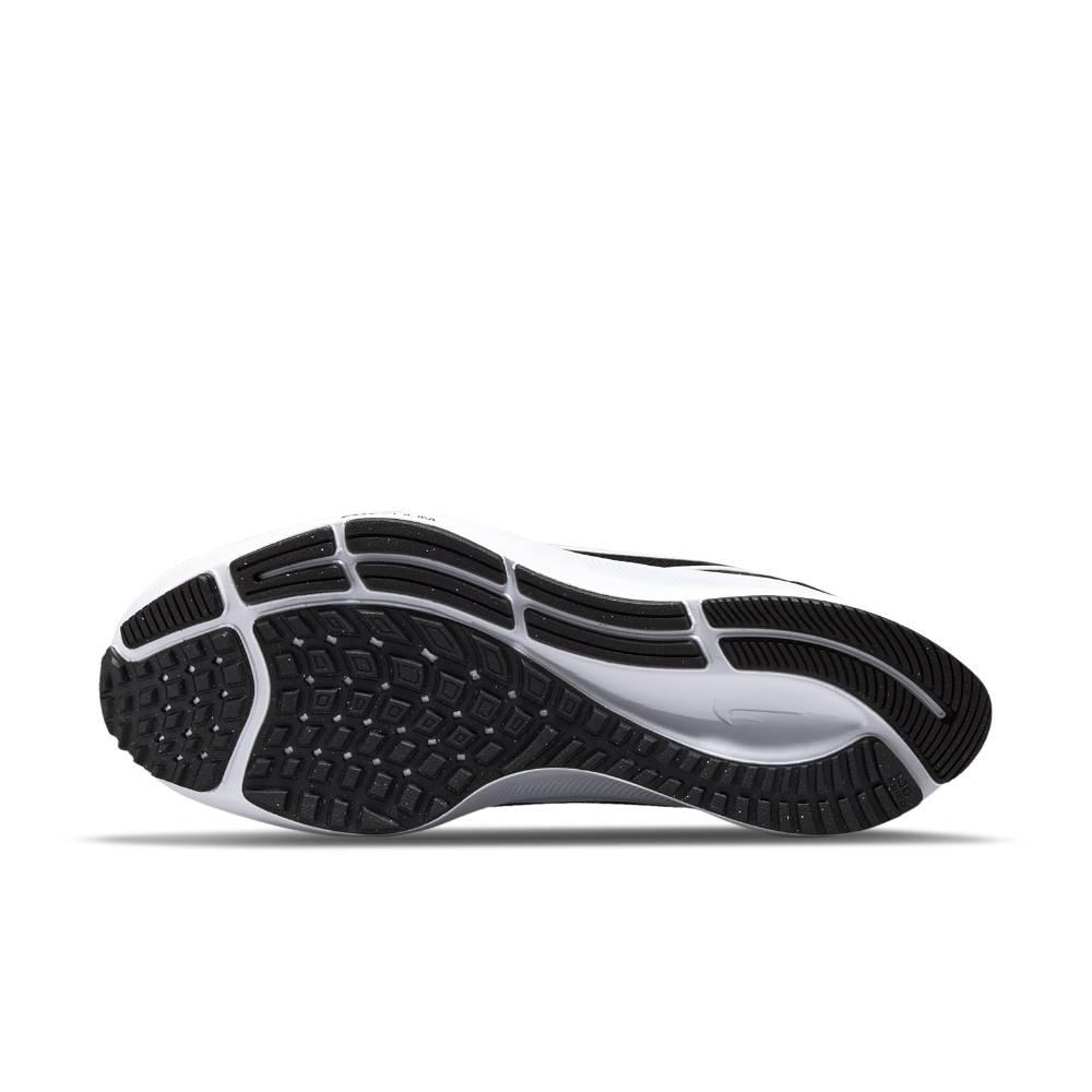 Nike Air Zoom Pegasus 38 Joggesko Dame Sort/Hvit