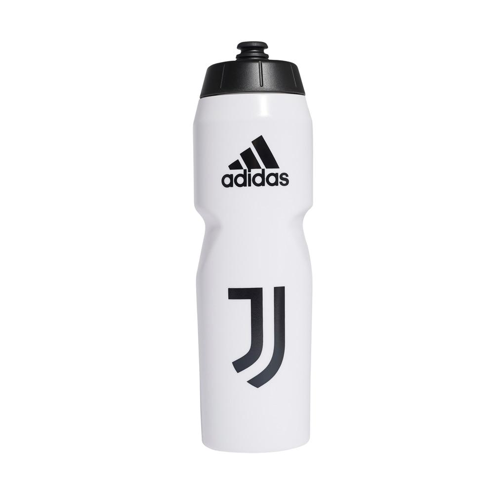 Adidas Juventus Drikkeflaske 21/22 Hvit