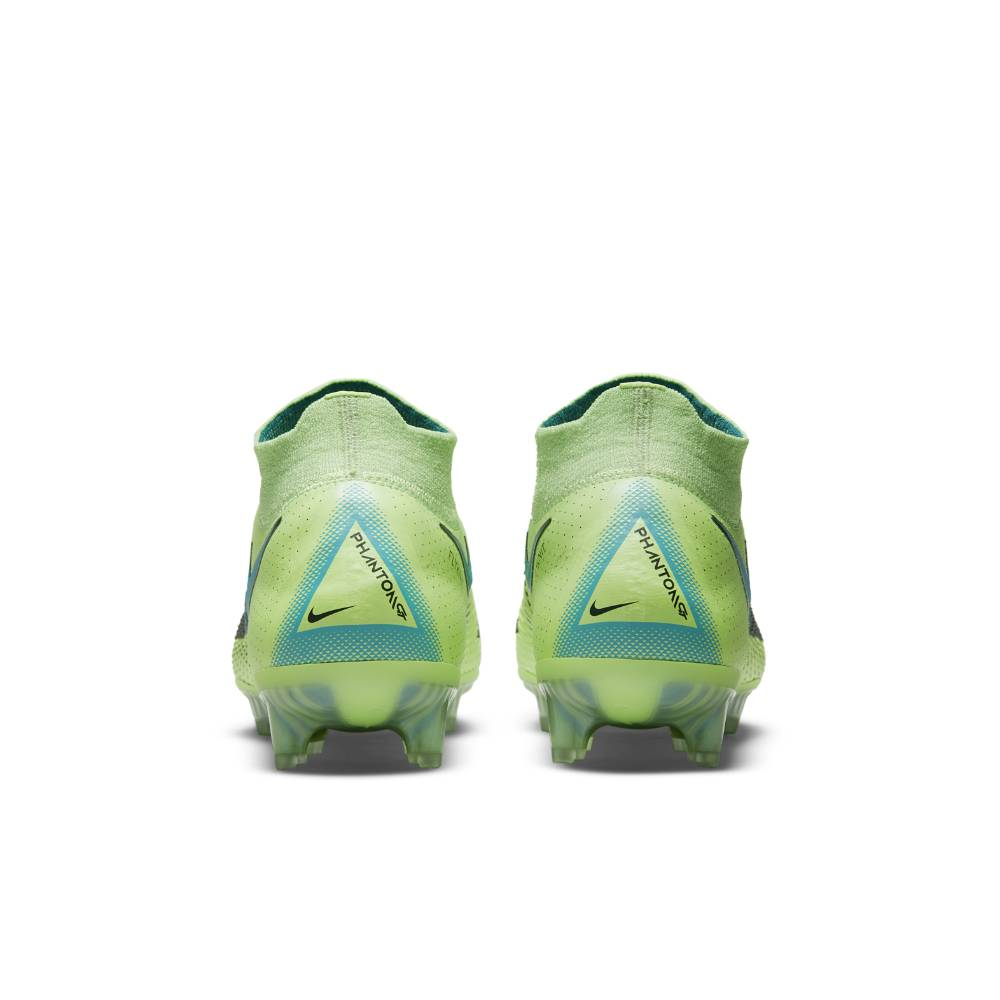 Nike Phantom GT Elite DF FG Fotballsko Impulse Pack