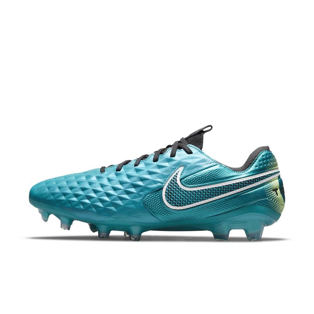 Nike Tiempo Legend 8 Elite FG Fotballsko Impulse Pack