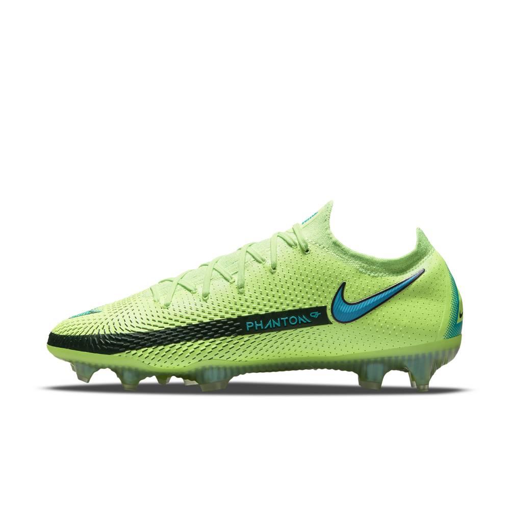 Nike Phantom GT Elite FG Fotballsko Impulse Pack
