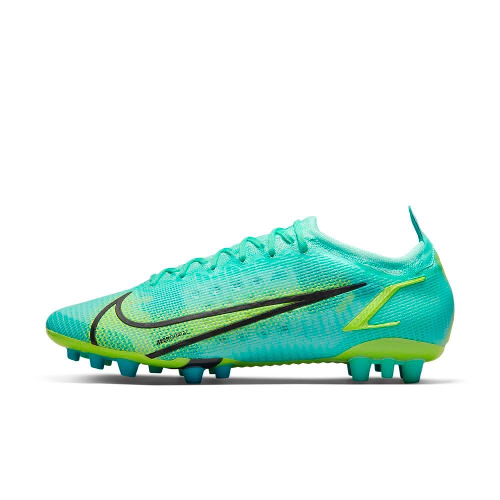 Nike Mercurial Vapor 14 Elite AG Fotballsko Impulse Pack