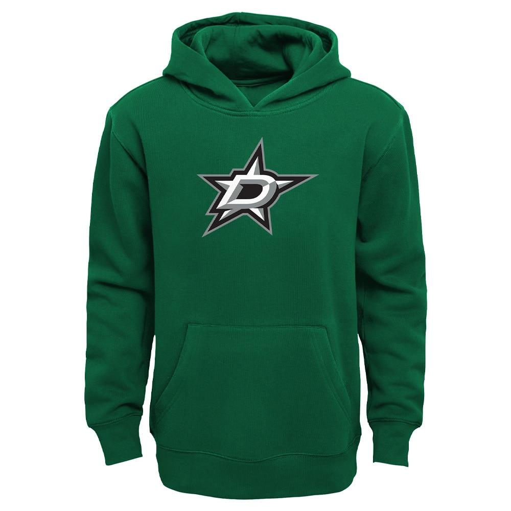 Outerstuff NHL Logo Hettegenser Barn Dallas Stars