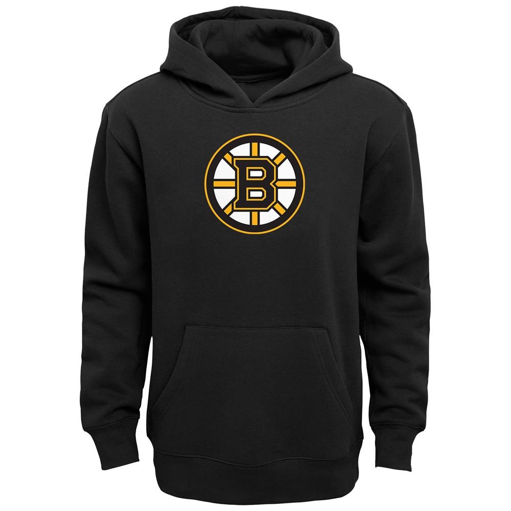 Outerstuff NHL Logo Hettegenser Barn Boston Bruins
