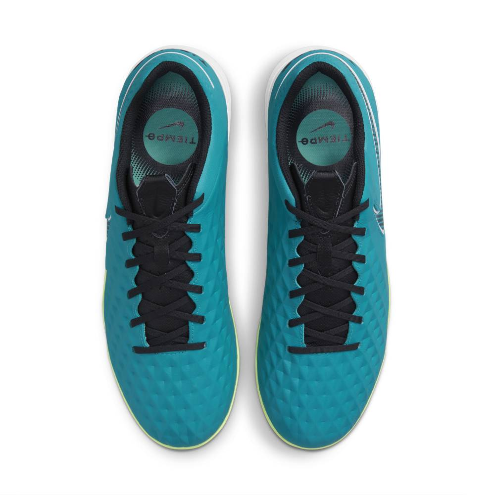 Nike TiempoX Legend 8 Academy TF Impulse Pack
