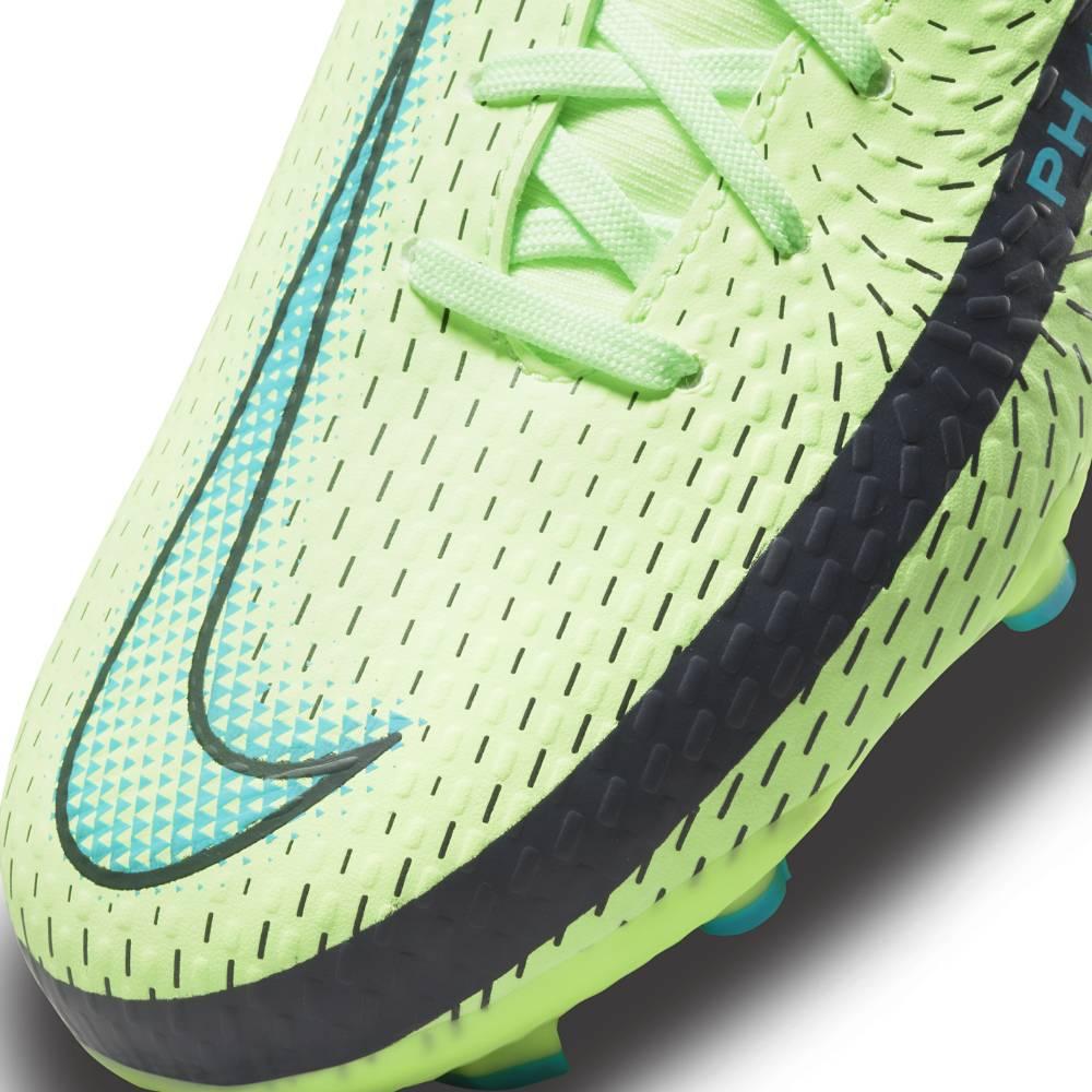 Nike Phantom GT Academy DF FG/MG Fotballsko Barn Impulse Pack
