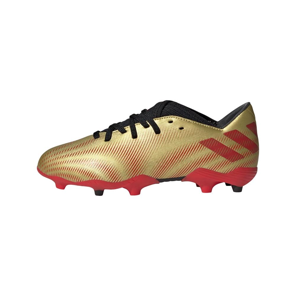 Adidas Nemeziz .3 FG/AG Fotballsko Barn Messi Showpiece