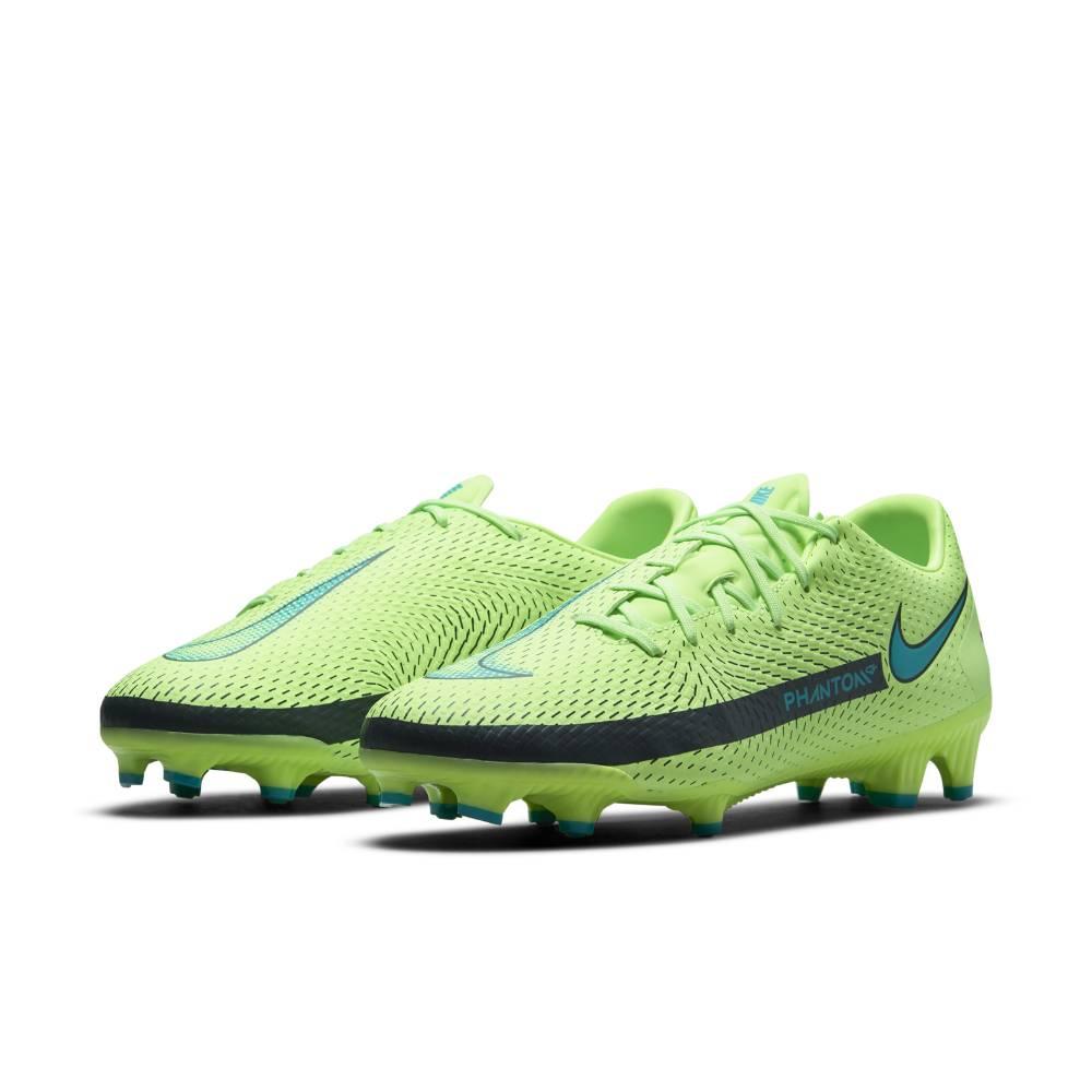 Nike Phantom GT Academy FG/MG Fotballsko Impulse Pack