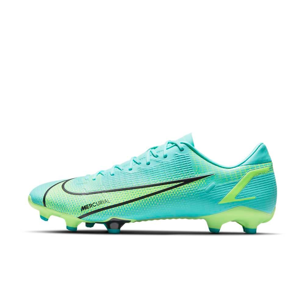 Nike Mercurial Vapor 14 Academy FG/MG Fotballsko Impulse Pack