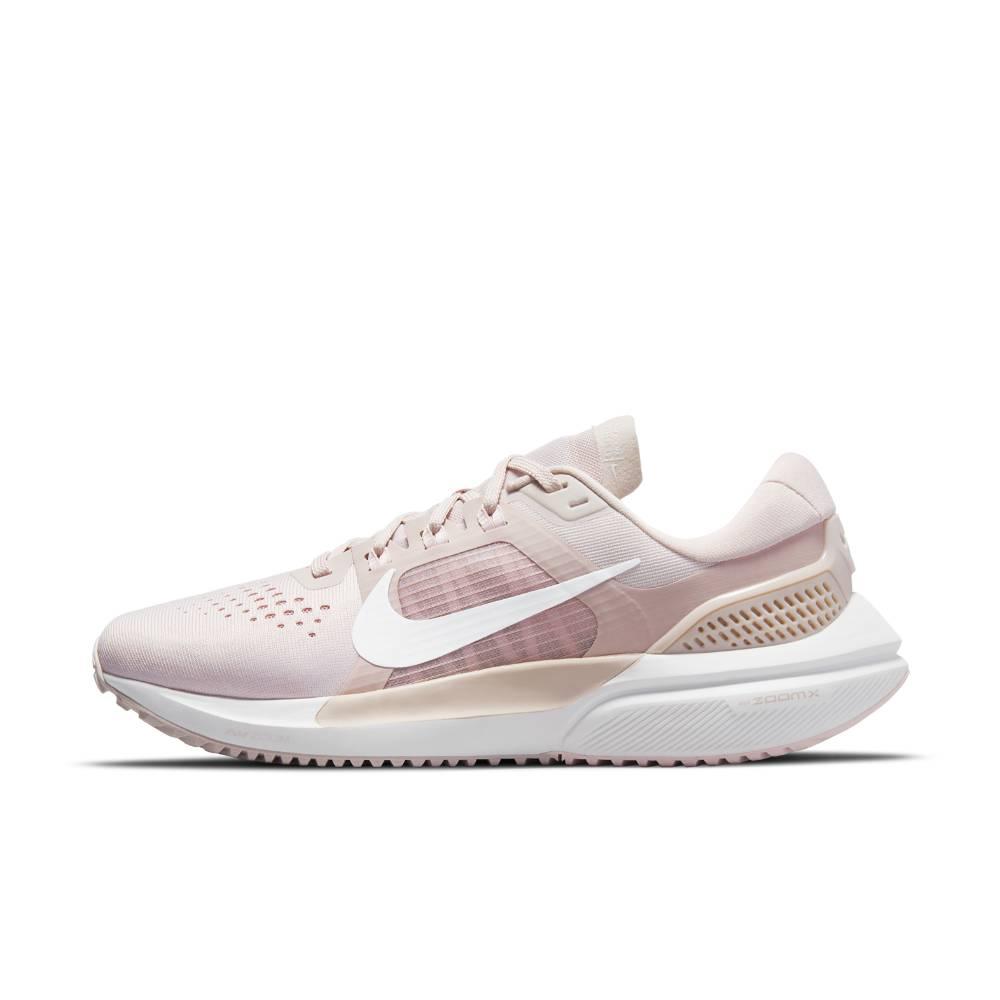 Nike Air Zoom Vomero 15 Joggesko Dame Rosa