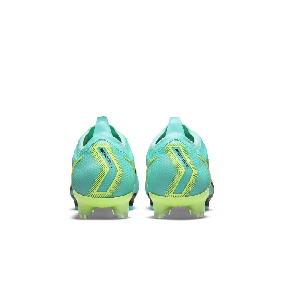 Nike Mercurial Vapor 14 Elite FG Fotballsko Impulse Pack