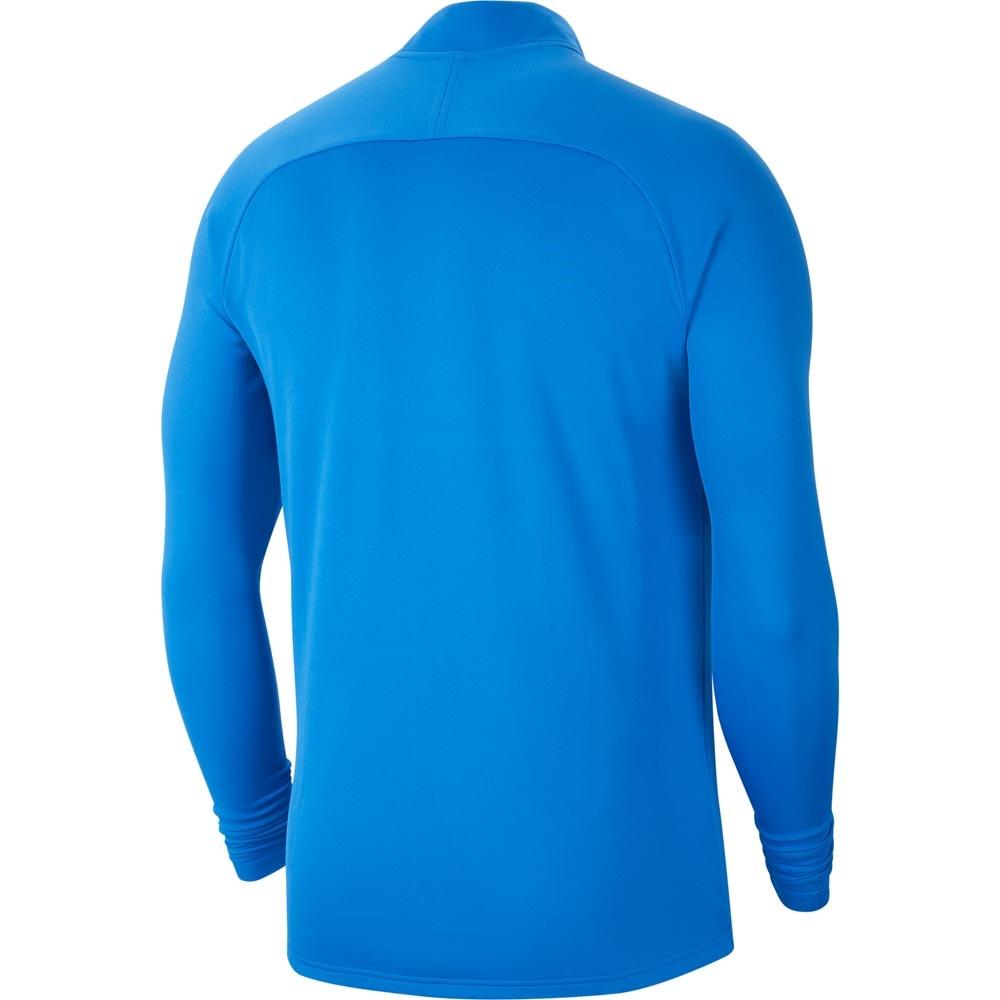 Nike Academy 21 Treningsgenser Blå