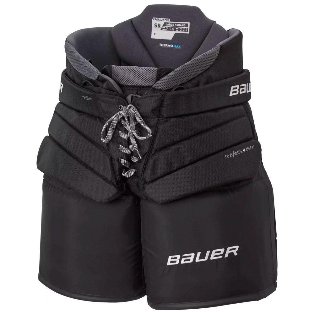 Bauer Elite Keeperbukse Hockey