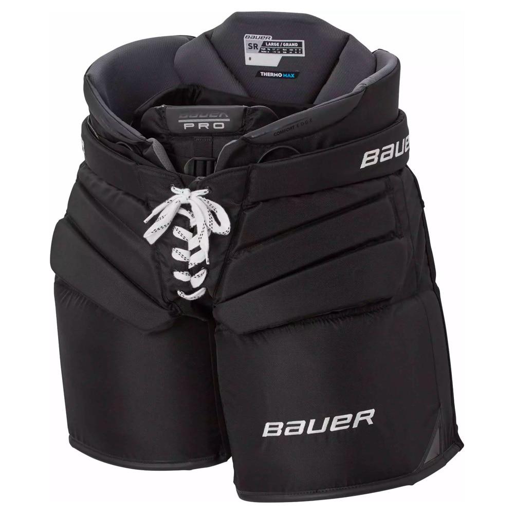 Bauer PRO Keeperbukse Hockey