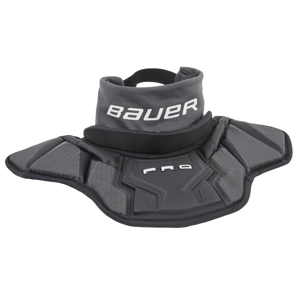 Bauer PRO Keeperhals