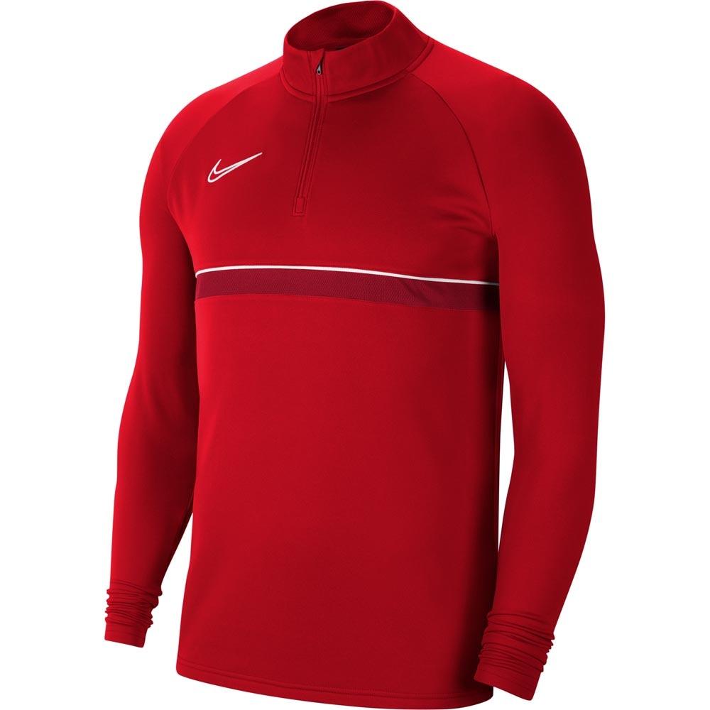 Nike Loddefjord IL Treningsgenser