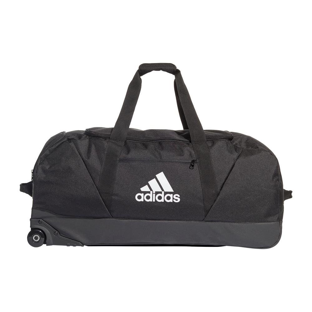 adidas Tiro Trolley XL Bag Sort