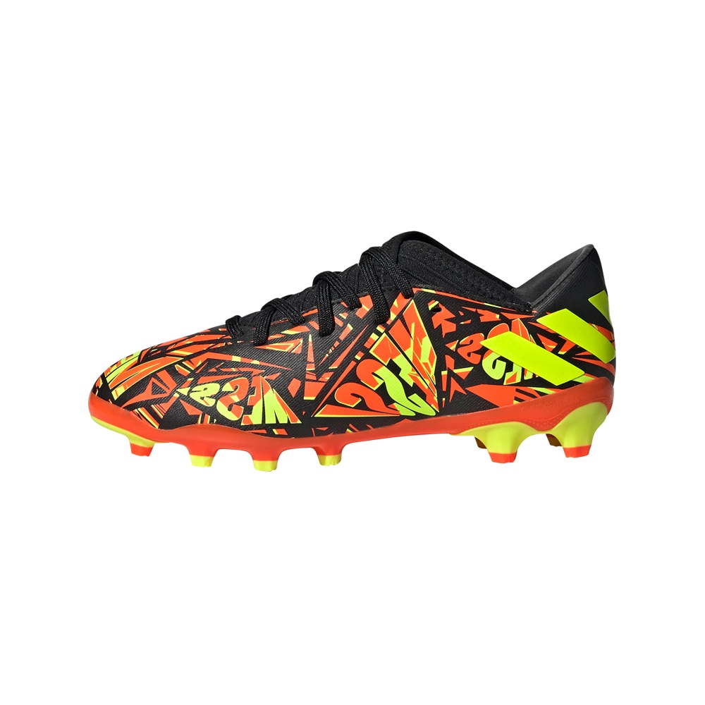 Adidas Nemeziz .3 FG/AG Fotballsko Barn Messi
