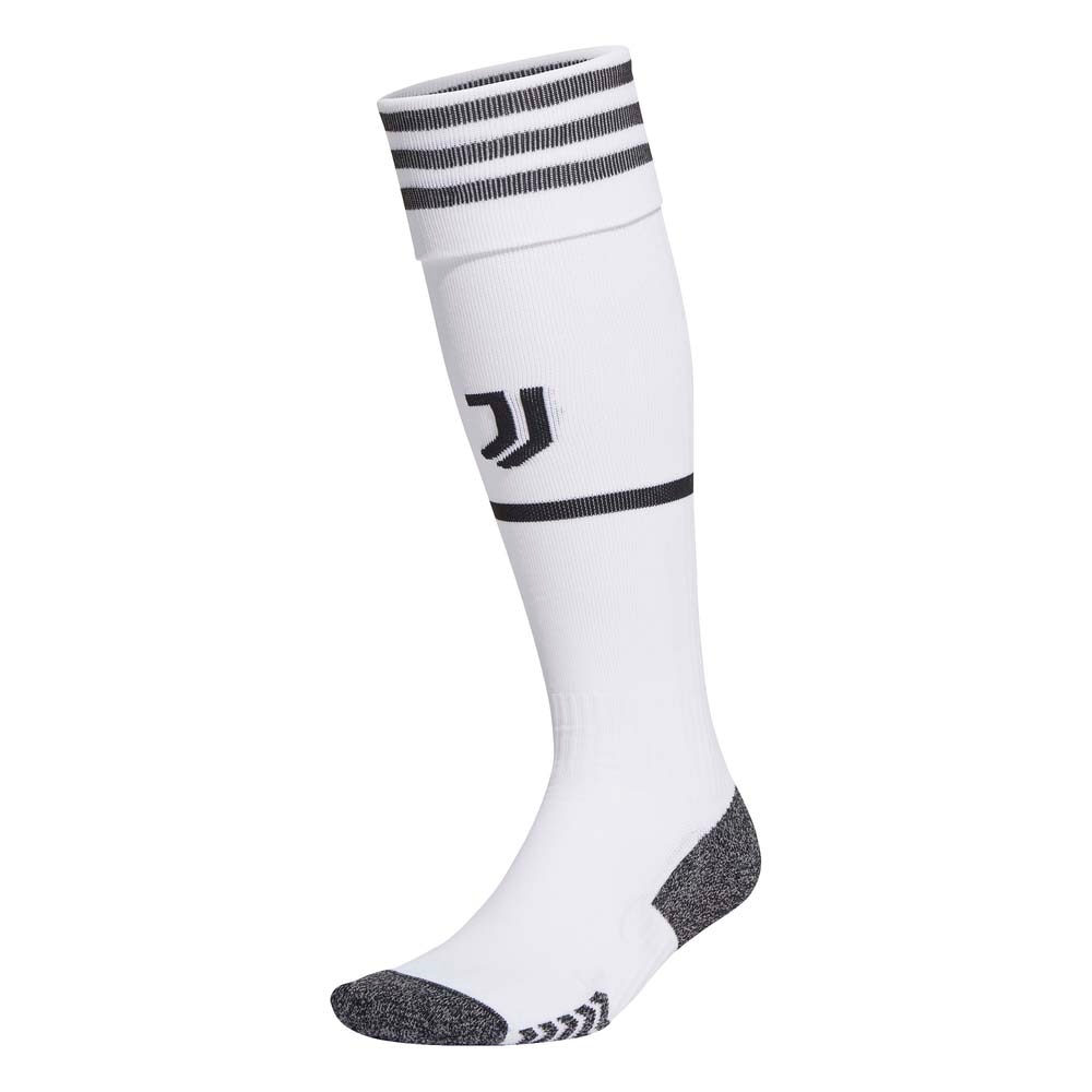 Adidas Juventus Fotballstrømper 21/22 Hjemme