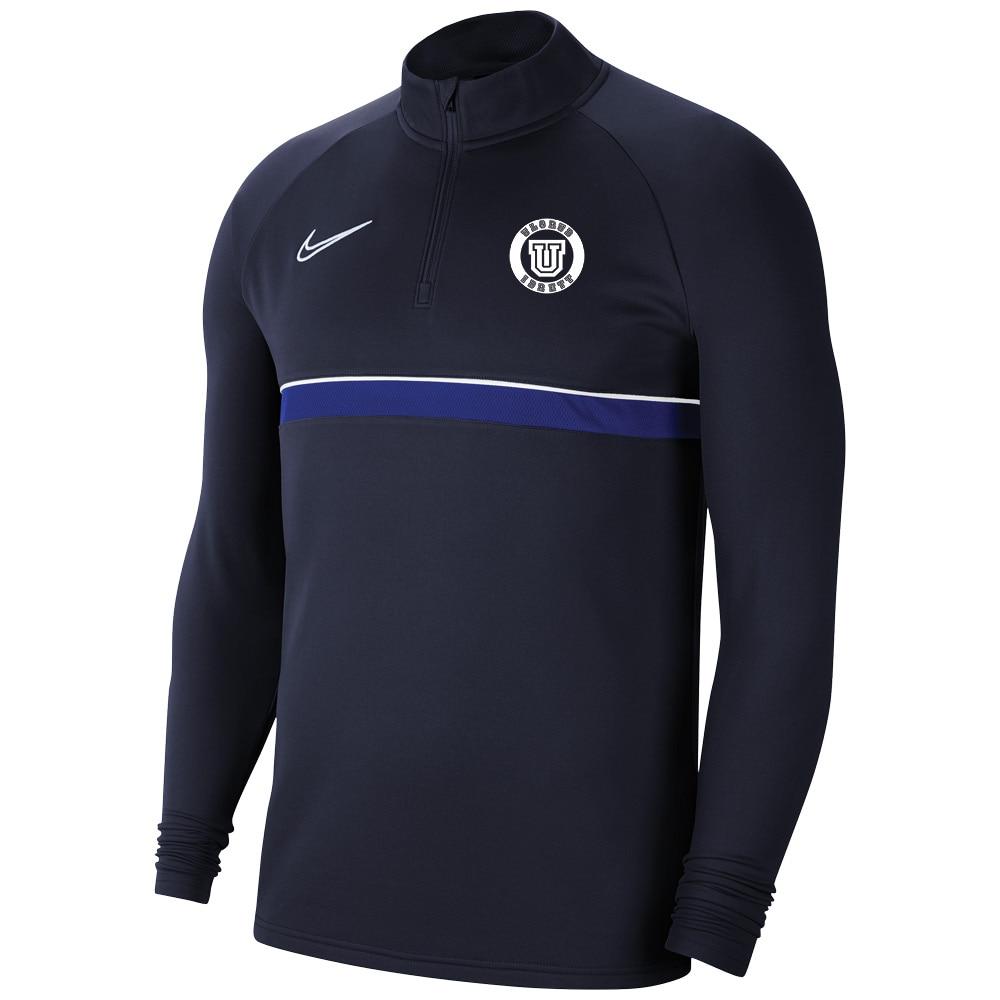Nike Ulsrud VGS Treningsgenser