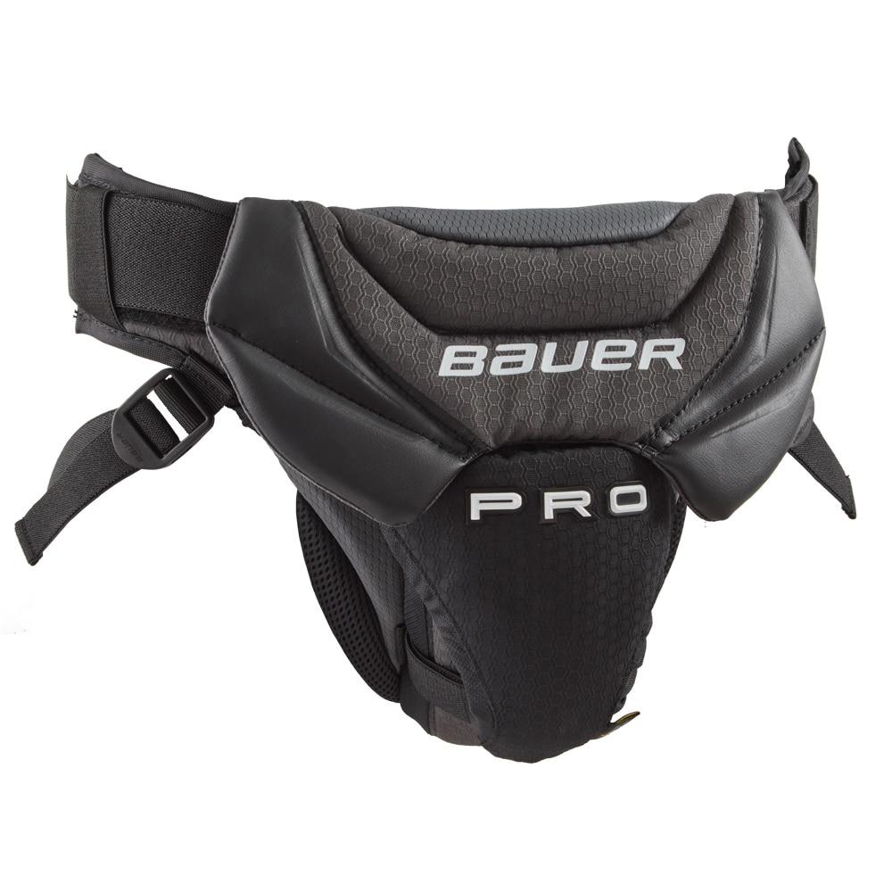 Bauer PRO Keepersusp Hockey
