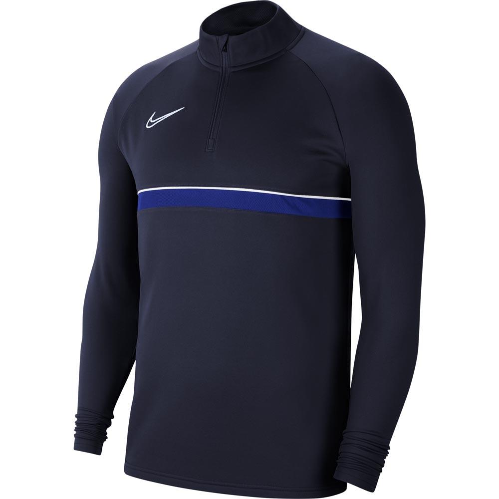Nike Sædalen IL Treningsgenser