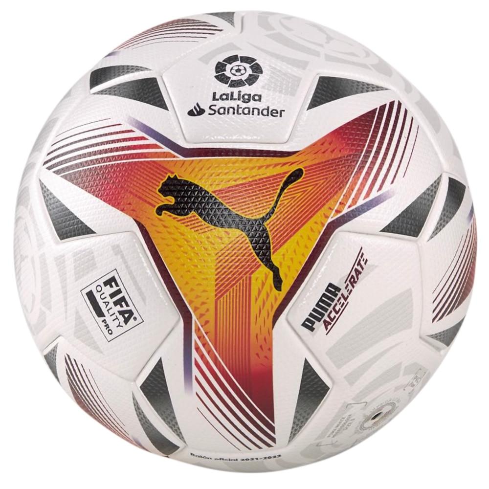 Puma LaLiga 1 Accelerate Matchball Fotball