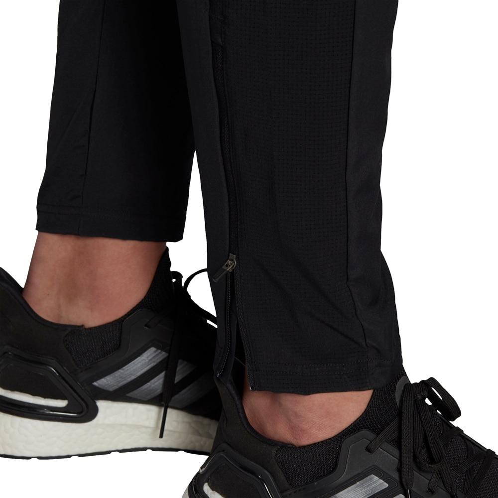Adidas Own The Run Løpebukse Herre Sort