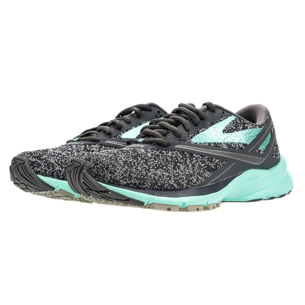 Brooks Launch 4 Joggesko Dame