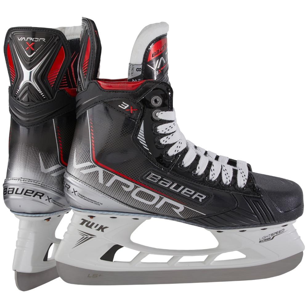 Bauer Vapor 3X Int. Hockeyskøyte