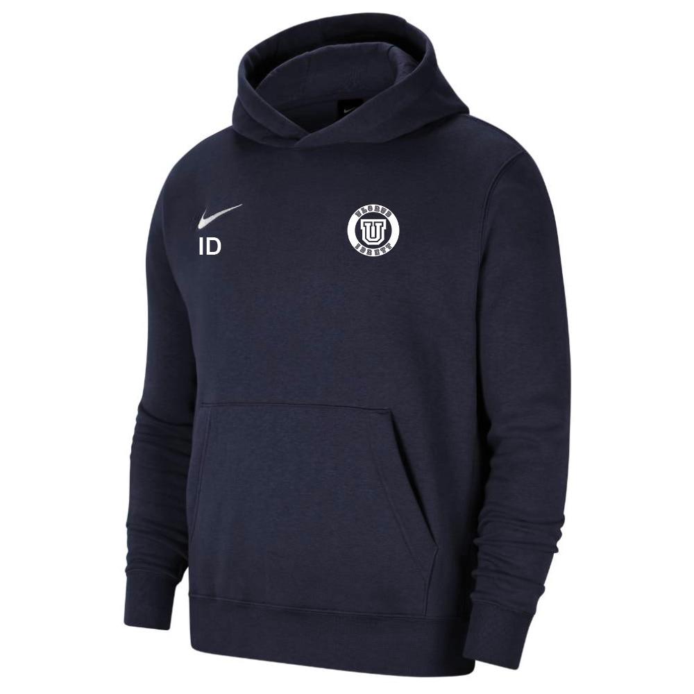 Nike Ulsrud VGS Hettegenser Barn