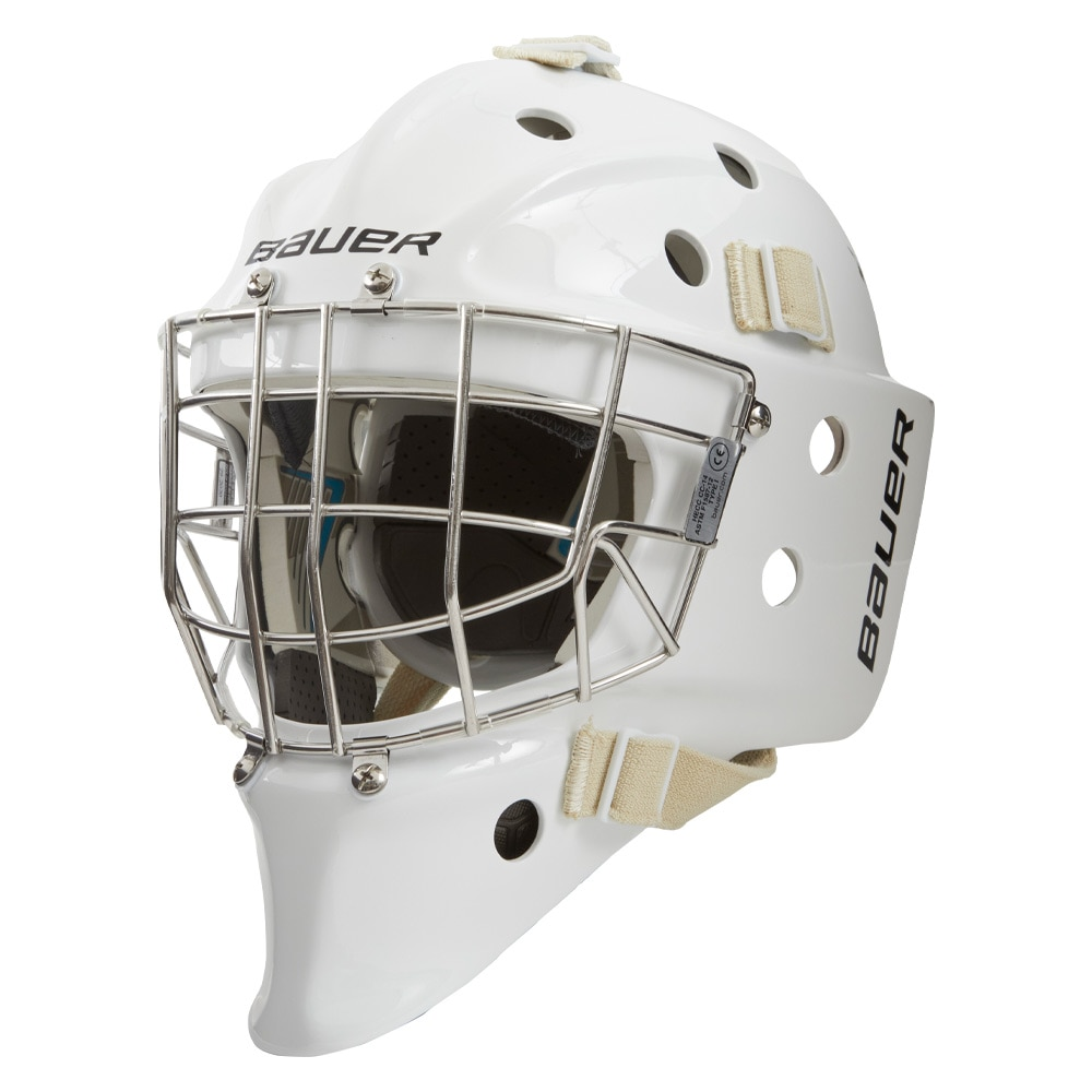 Bauer 950 Keepermaske Hockey