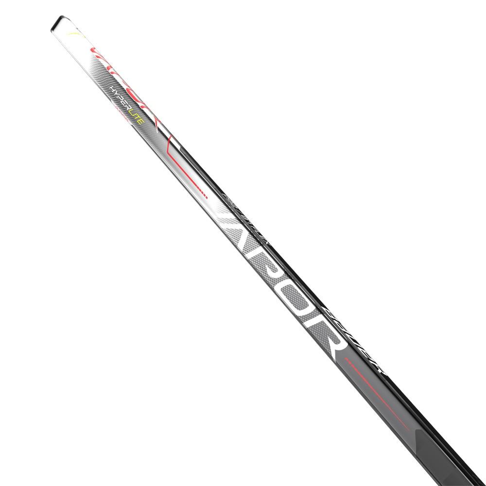 Bauer Vapor Hyperlite Griptac Senior Hockeykølle