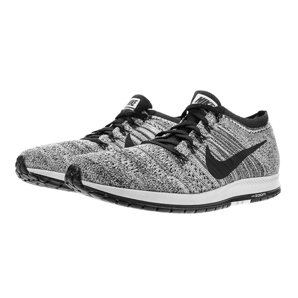 Nike Flyknit Streak 6 Joggesko Unisex