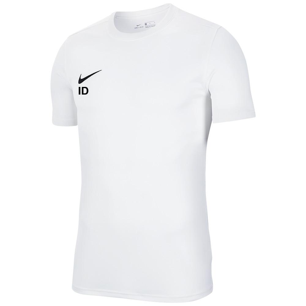 Nike Bjerke VGS Treningstrøye