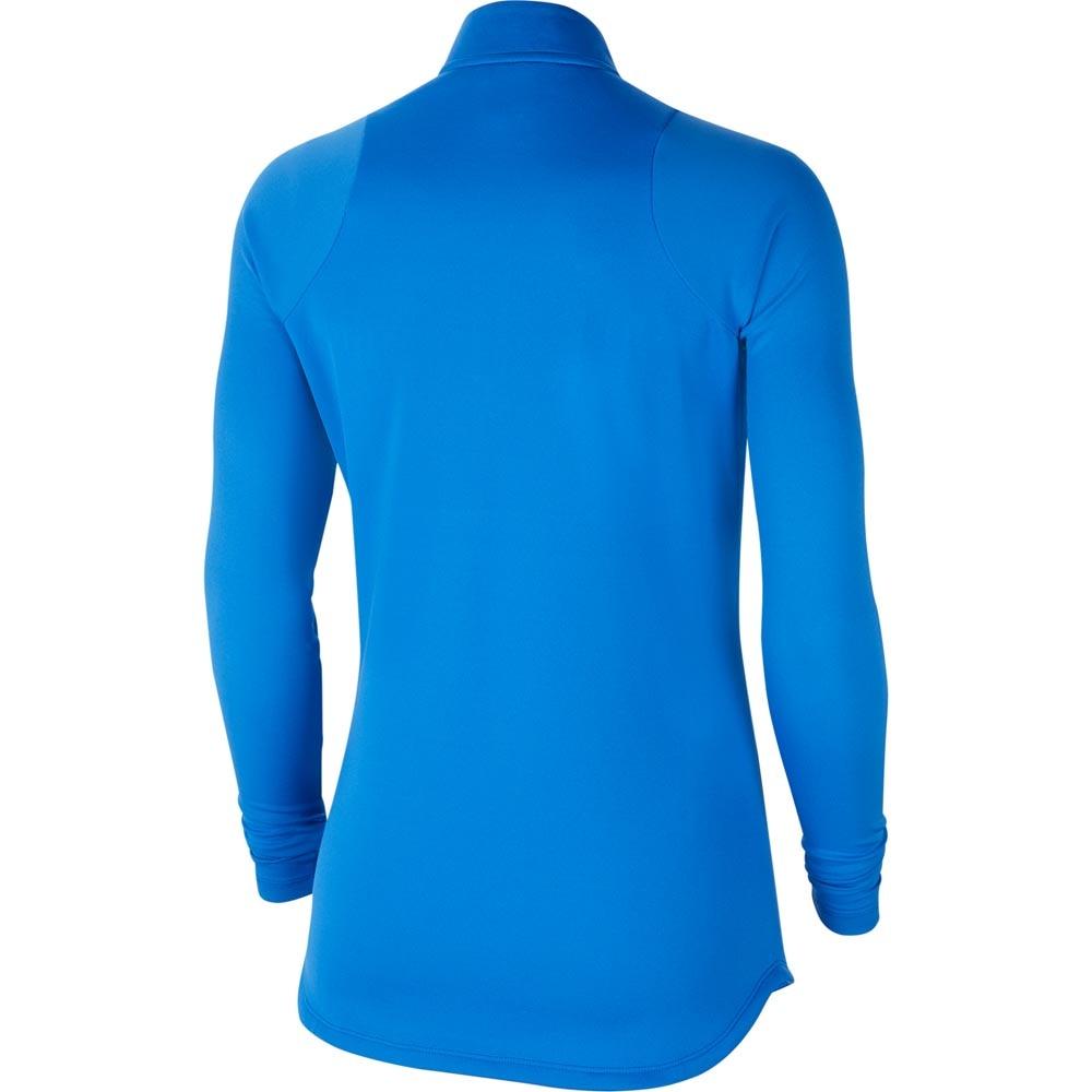 Nike Furuset IF Treningsgenser Dame Blå