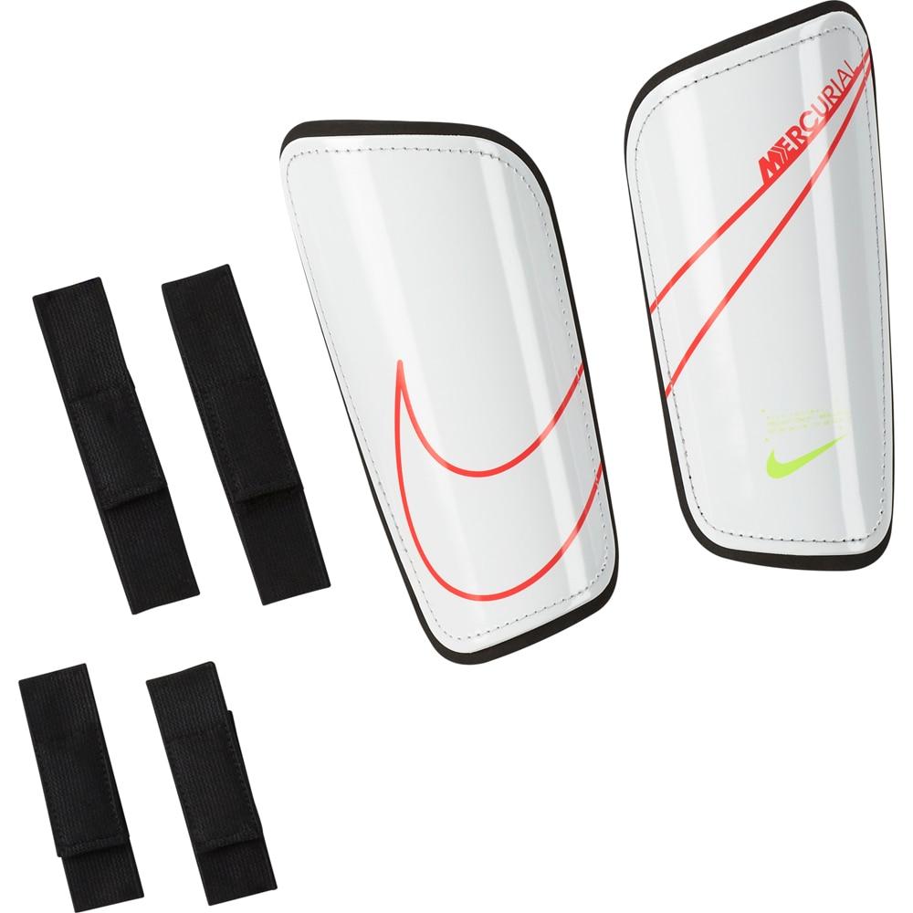 Nike Mercurial Hard Shell Slip-In Leggskinn Motivation Pack