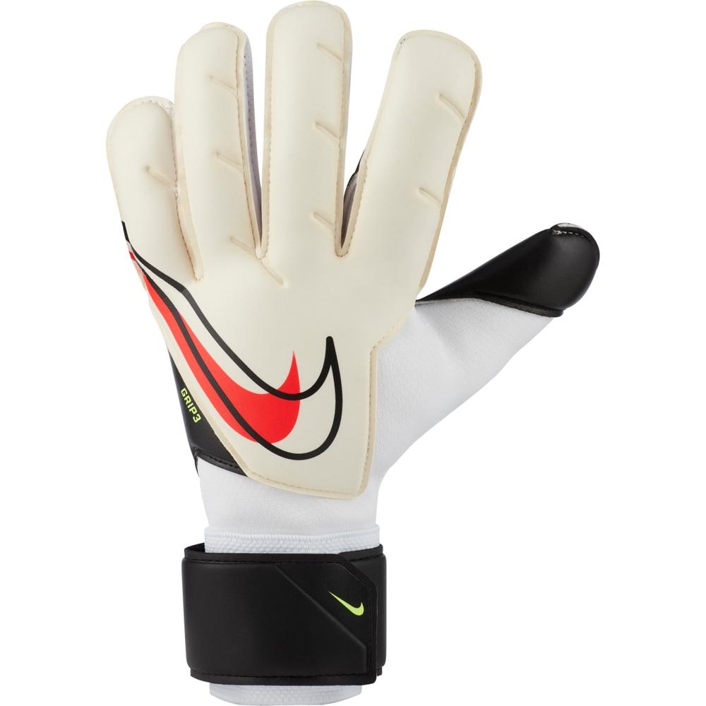 Nike Grip 3 Keeperhansker Motivation Pack