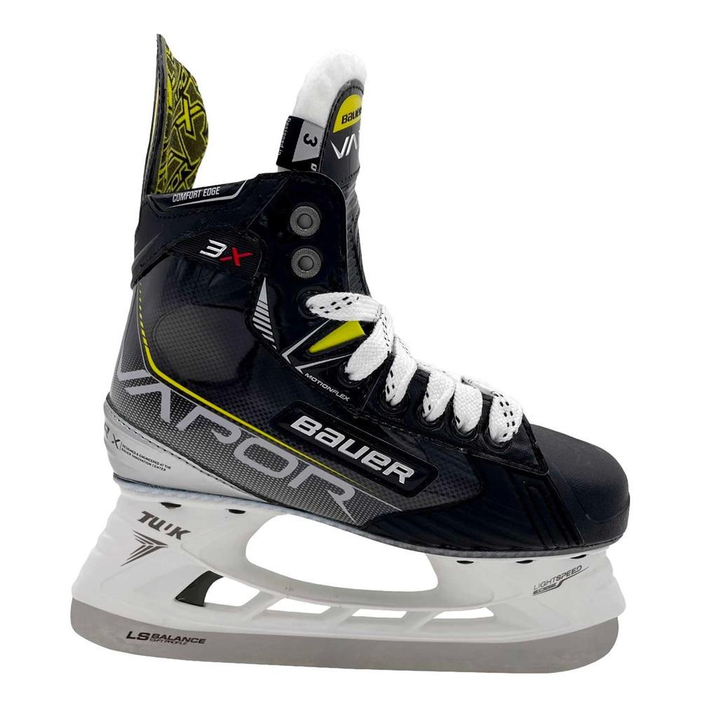 Bauer Vapor 3X Junior Hockeyskøyte