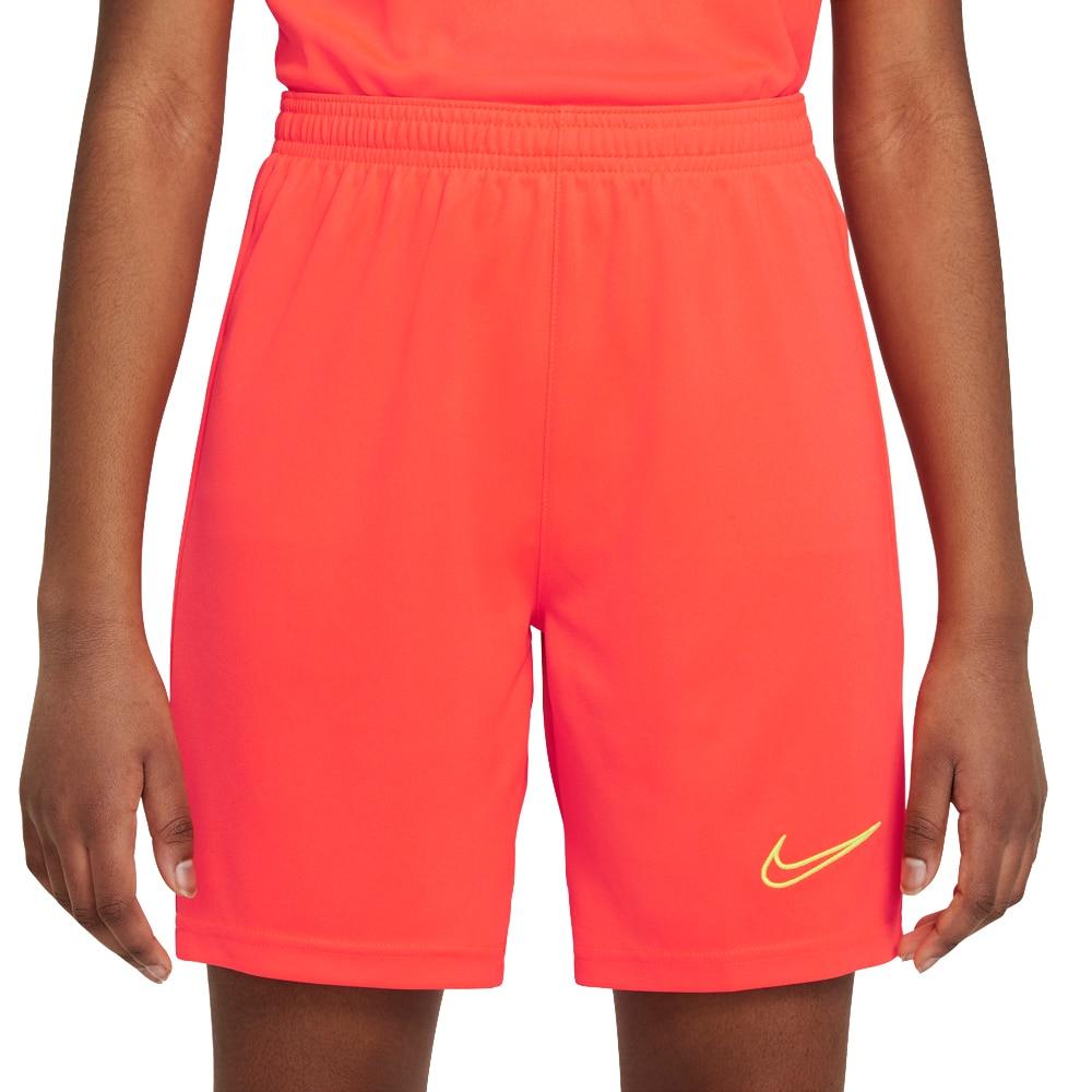 Nike Academy 21 Treningsshorts Barn Oransje