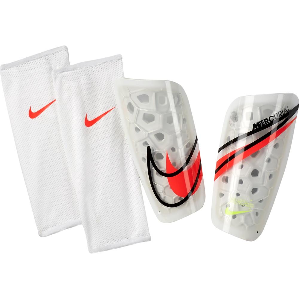 Nike Mercurial Lite Leggskinn Motivation Pack