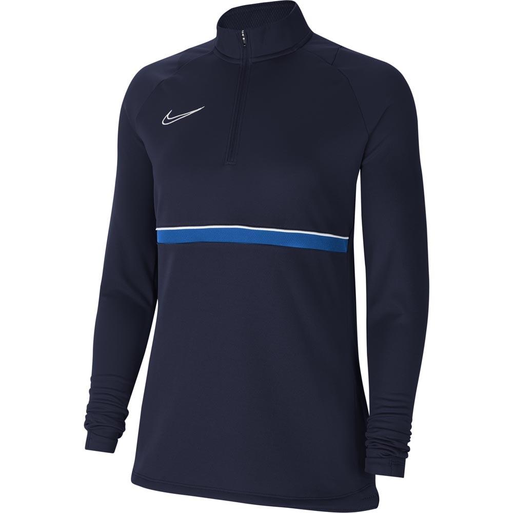 Nike Sædalen IL Treningsgenser Dame