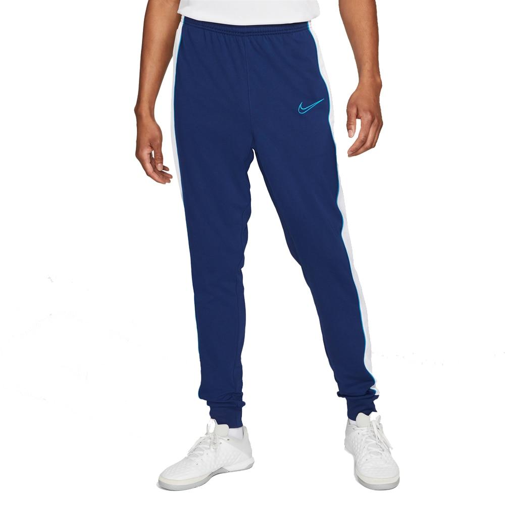 Nike Dry Academy Fotballbukse Joga Bonito Blå