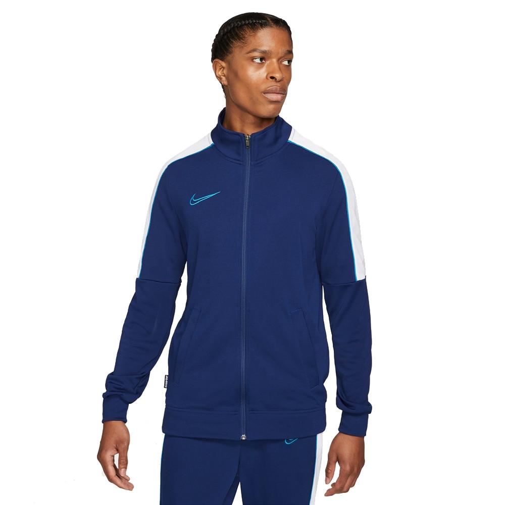 Nike Dri-Fit Academy Track Jakke Blå