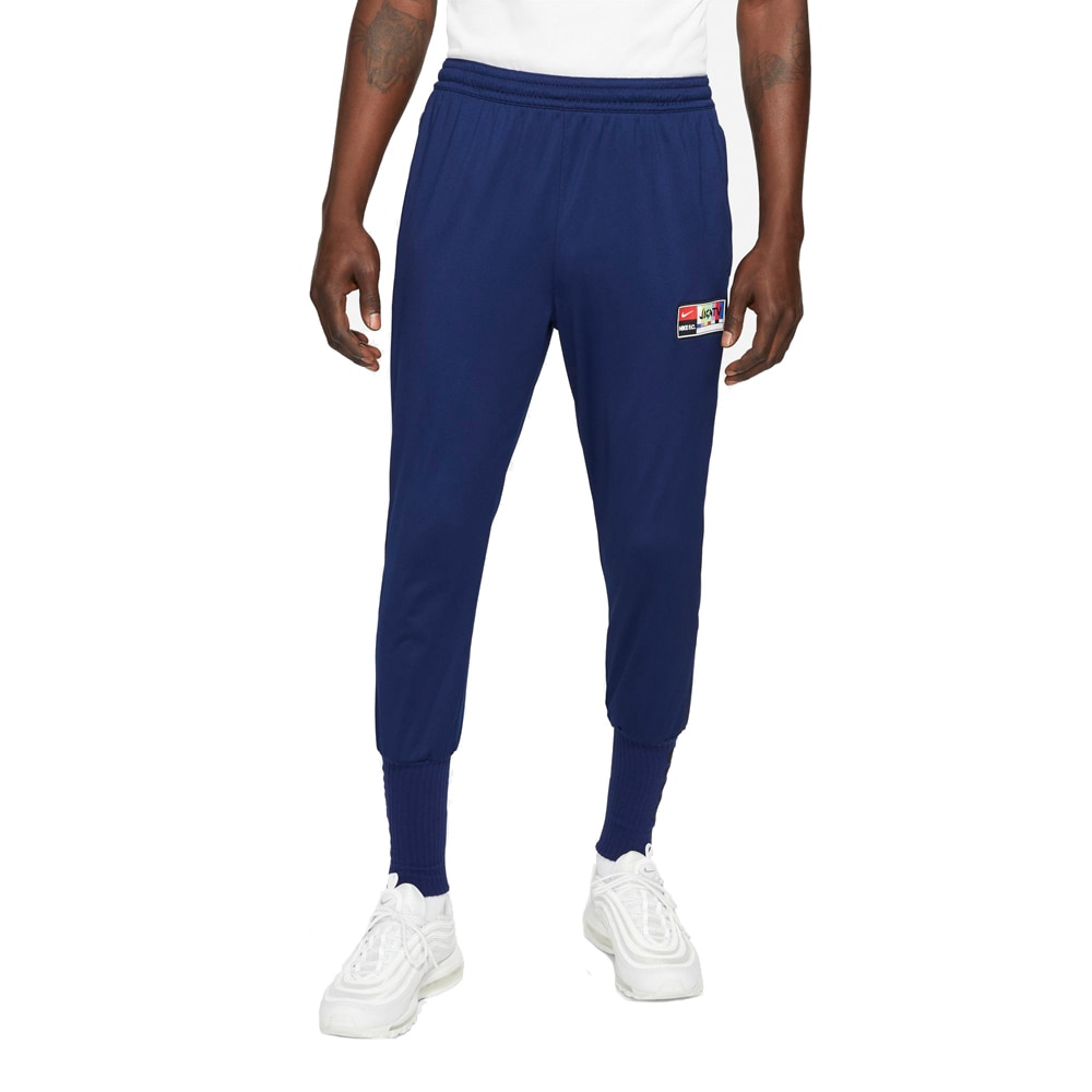 Nike FC Bukse Joga Bonito Blå