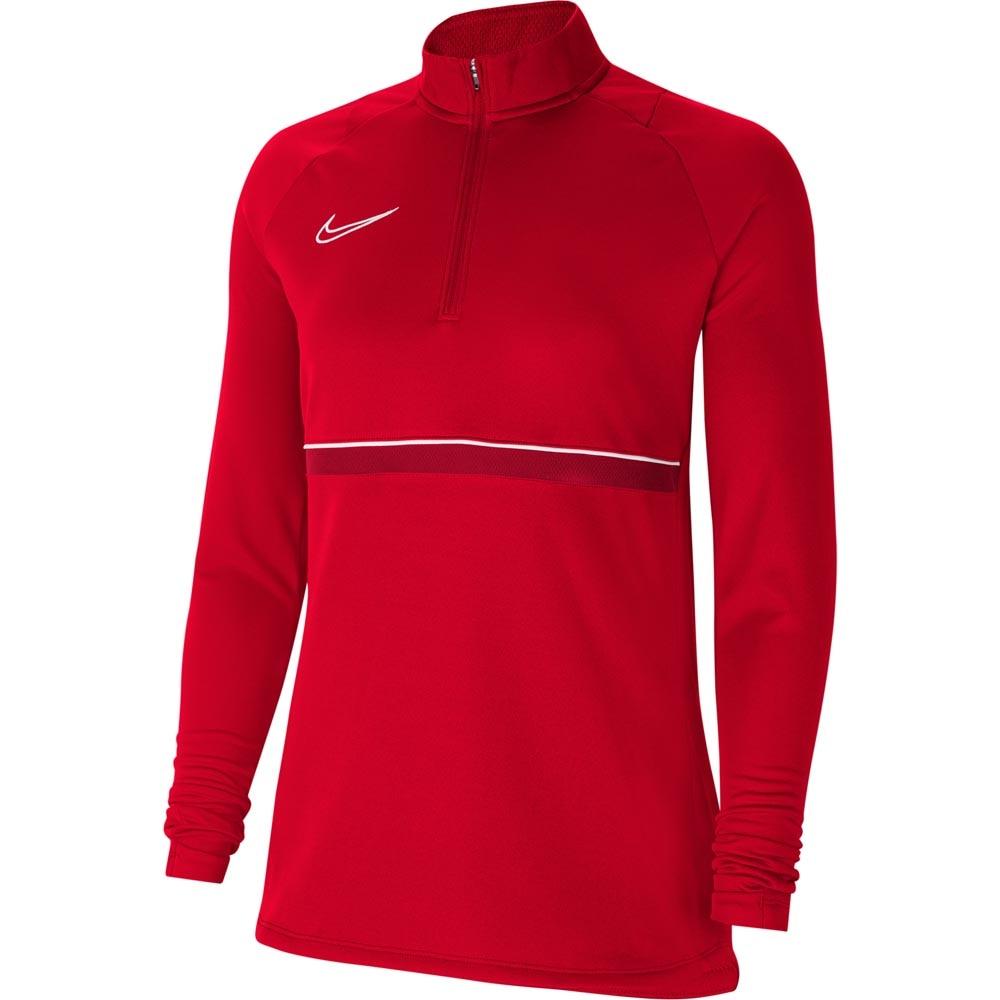 Nike Haugerud IF Treningsgenser Dame