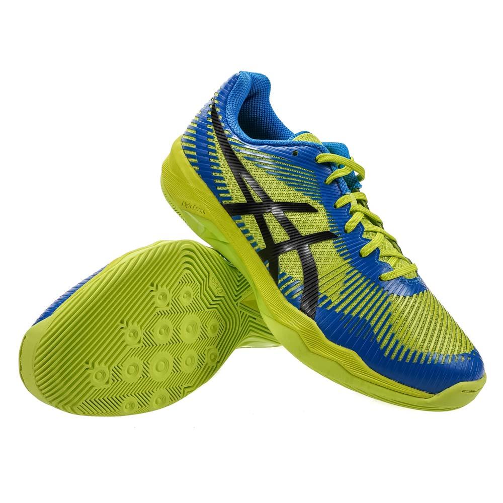 Asics Gel-Volley Elite FF Hallsko